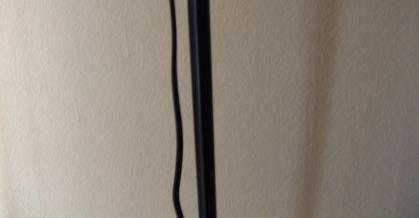 DSCF0670 - Version 2